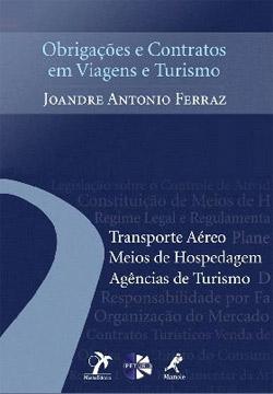 Obrigações e Contratos em Viagens e Turismo