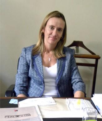Patricia Leal Ferraz Bove